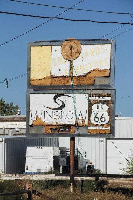 24 old-sign-winslow