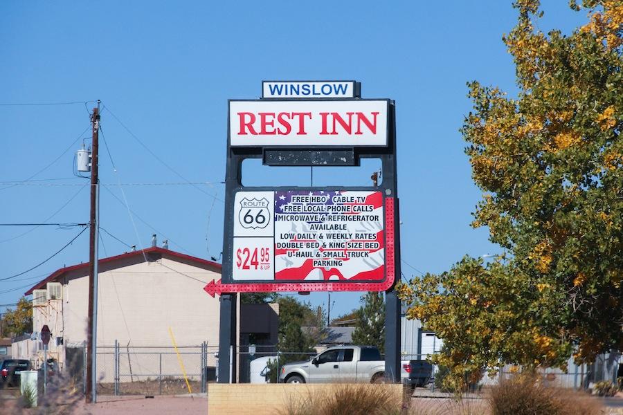 26 rest-inn-winslow