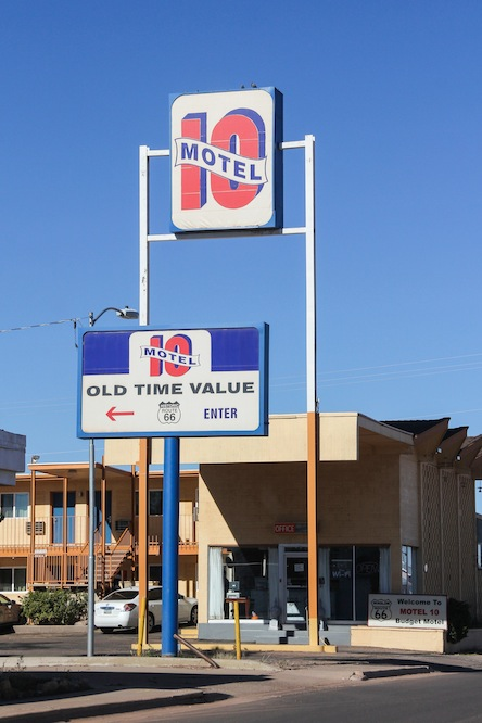 28 motel-winslow