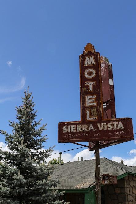 35 flagstaff-sierra-vista