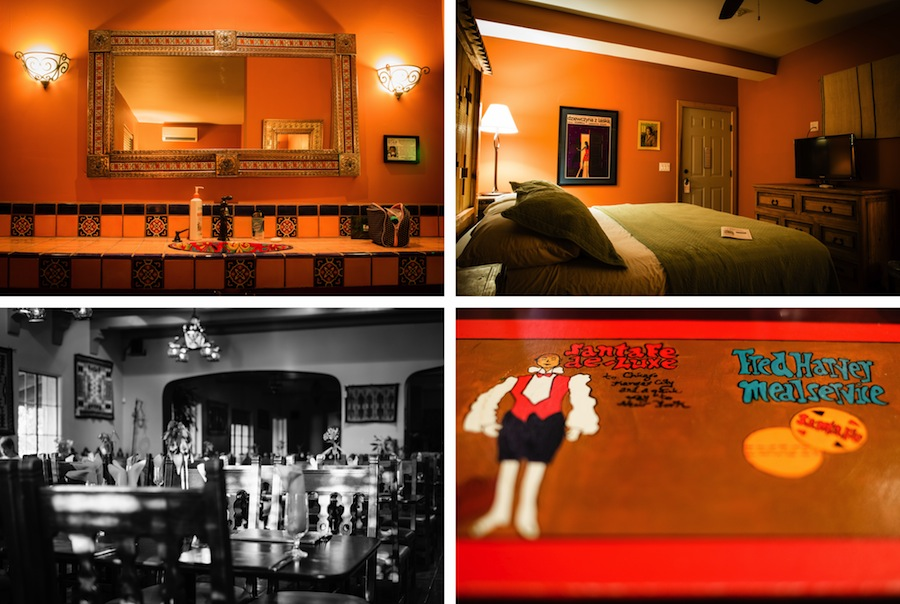 35 la-posada-room-and-turq-room