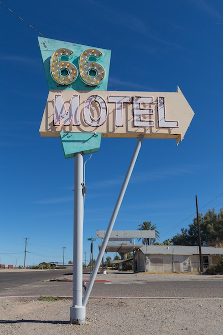03 needles-66motel-2