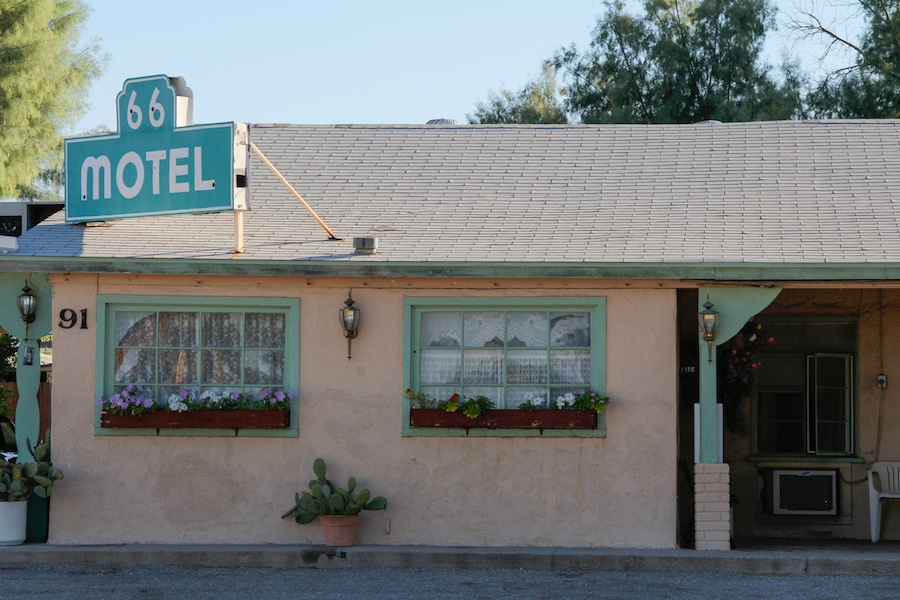 04 needles-66motel