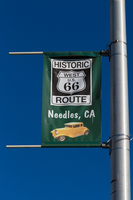 07 needles-street-4