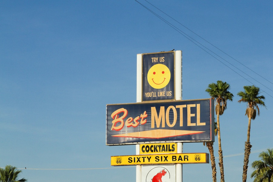 09 needles-best-motel