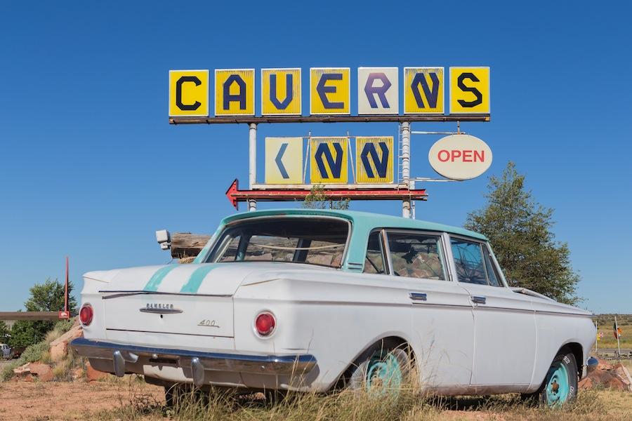 12 caverns-2