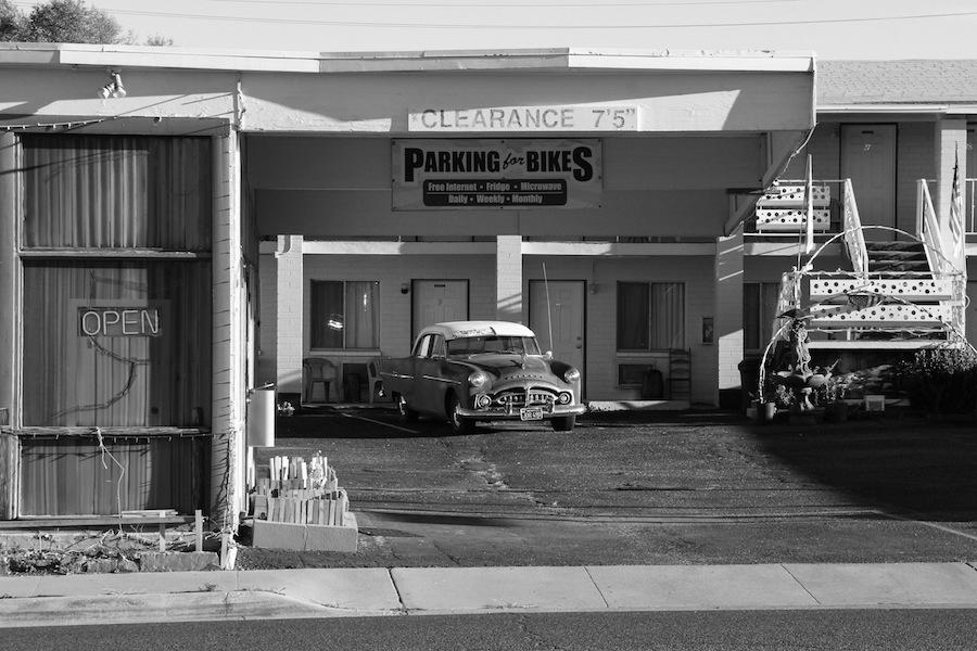 23 romney-motel