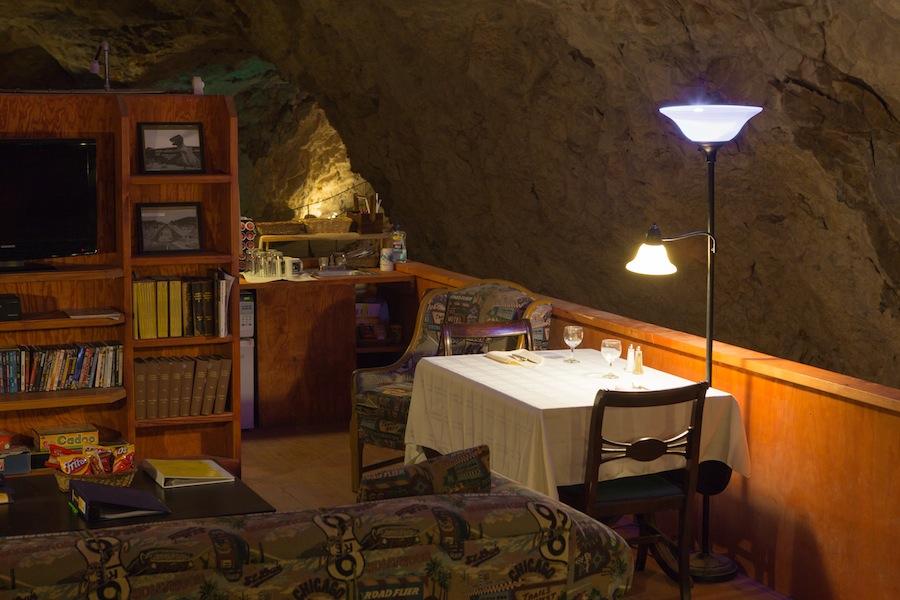 26 gc-caverns