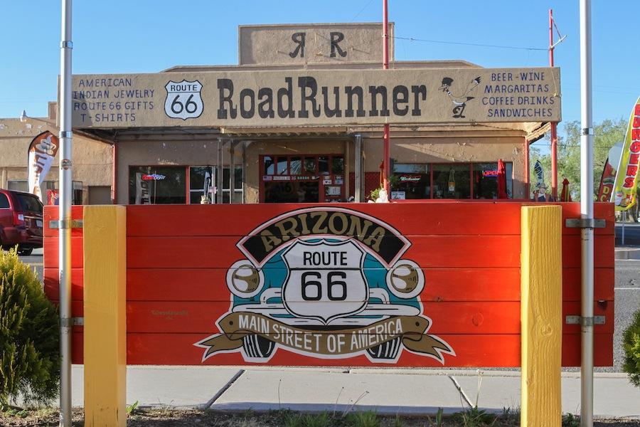29 road-runner-2