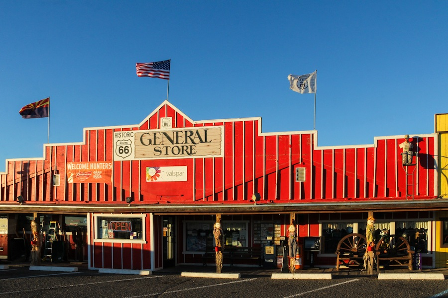 37 general-store