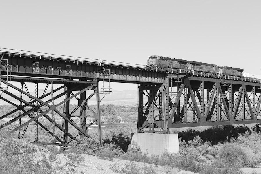 41 eisenbahnbruecke-2