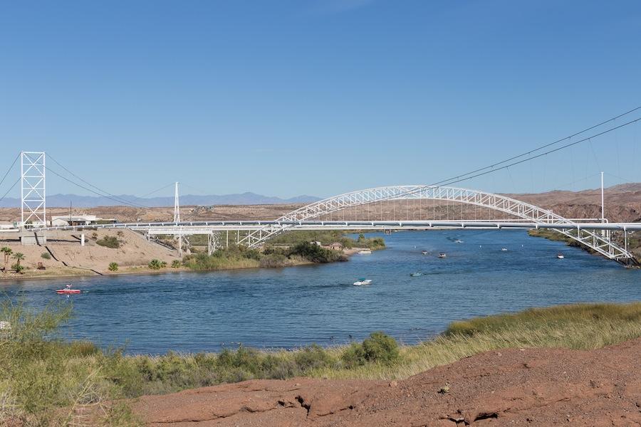 42 trails-arch-bridge