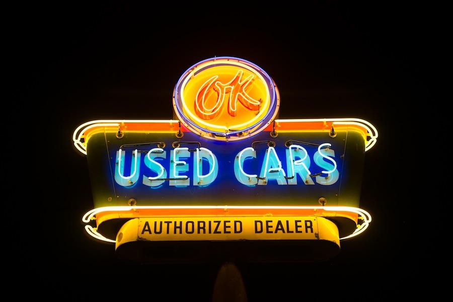 43 used-cars