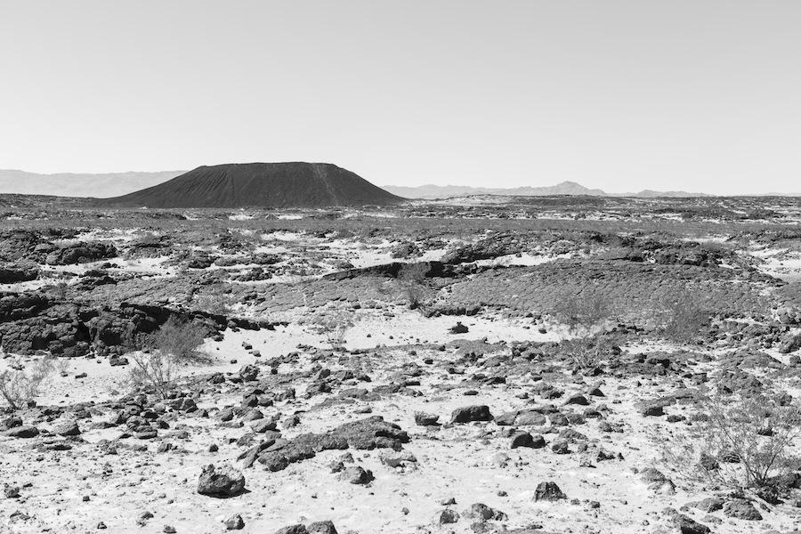 41 amboy-crater