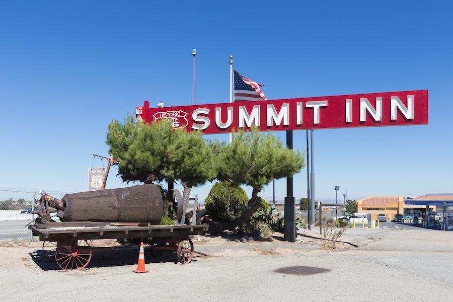 03 summit-5