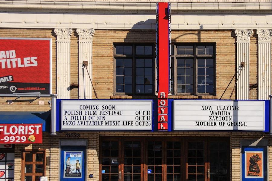 06 Laemmles-Royal-Theatre-west-la-st-mon-blvd