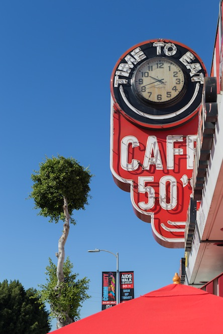 07 cafe50s-west-los-angeles