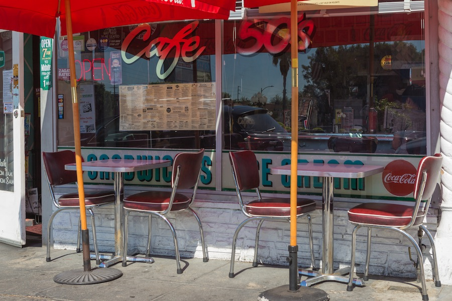10 cafe50s-west-los-angeles-6