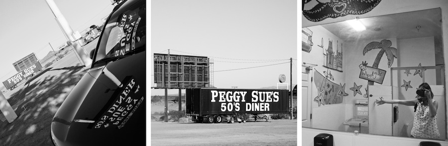 11 peggys-6-side