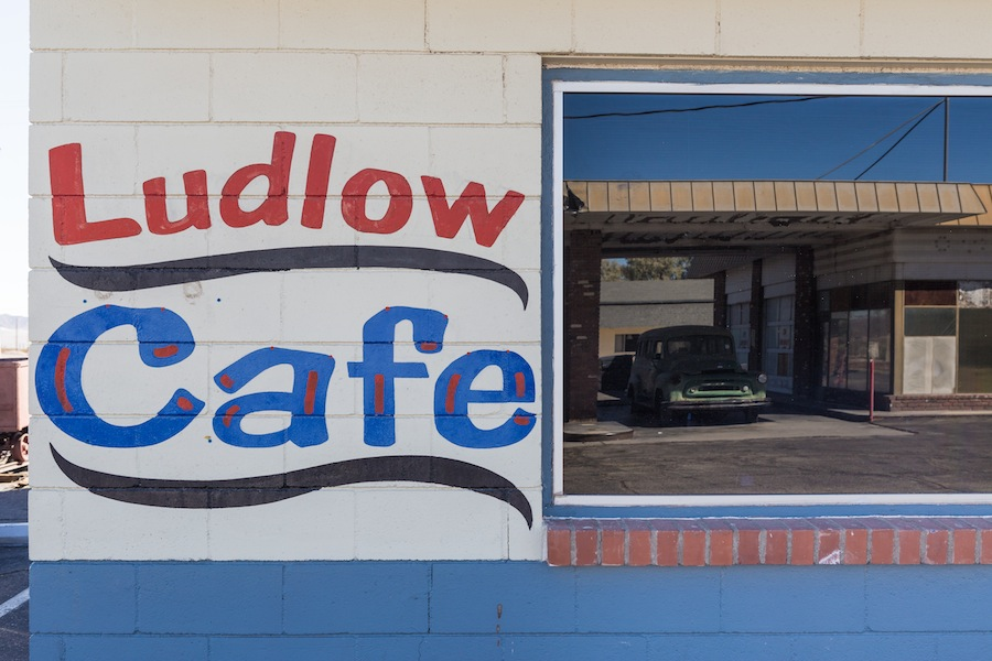 13 ludlow-cafe-3