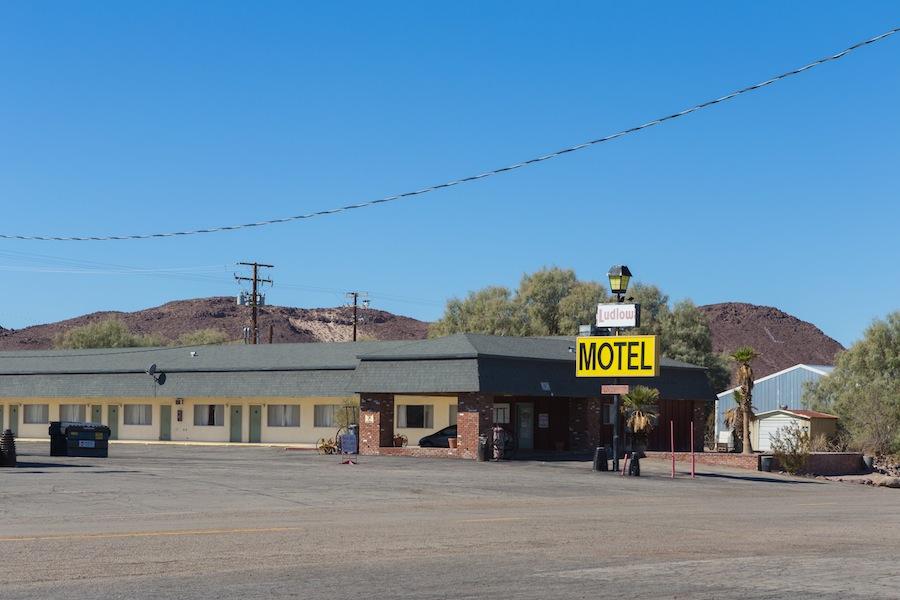 16 ludlow-motel