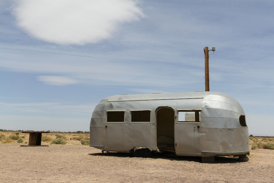 25 airstream-bagdad-cafe