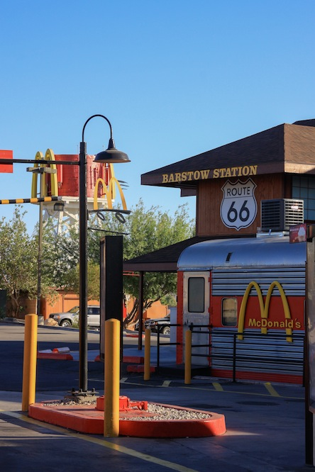 28 barstow-station-2