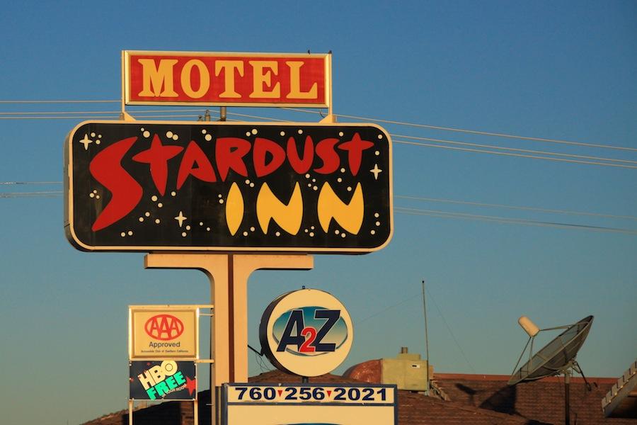 29 barstow-stardust