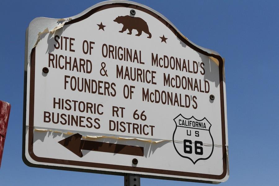 32 mcdonalds-4