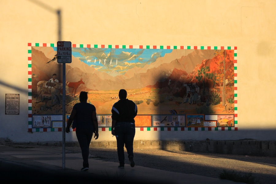 35 barstow-mural-3