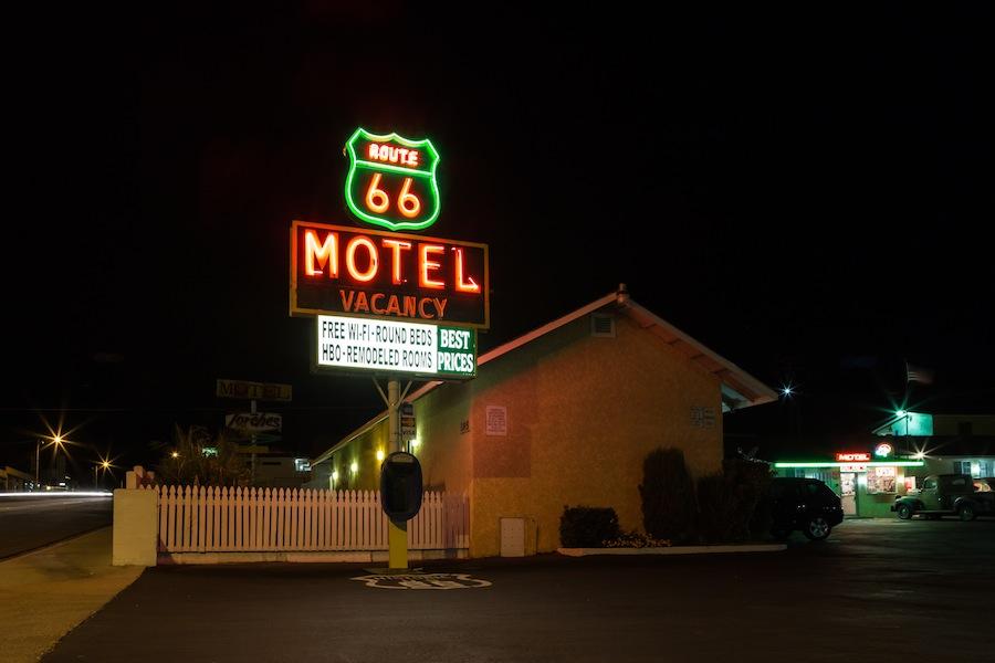 36 barstow-66-motel-7