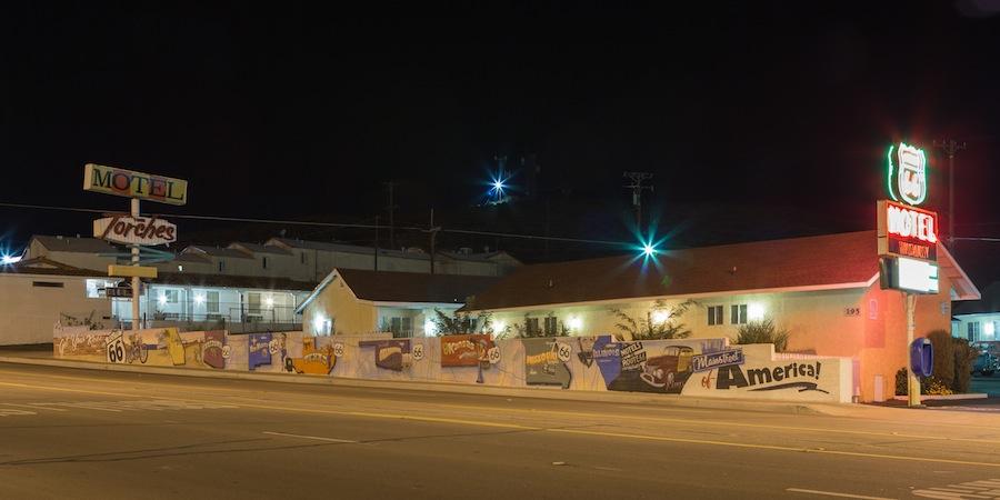 38 barstow-66-motel-9