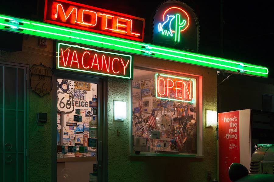 39 barstow-66-motel-11