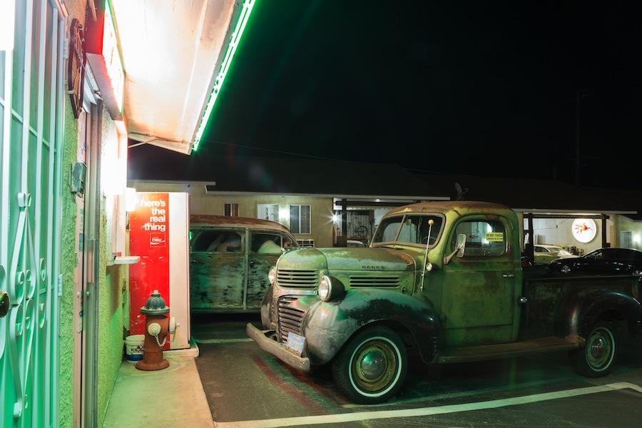40 barstow-66-motel-12