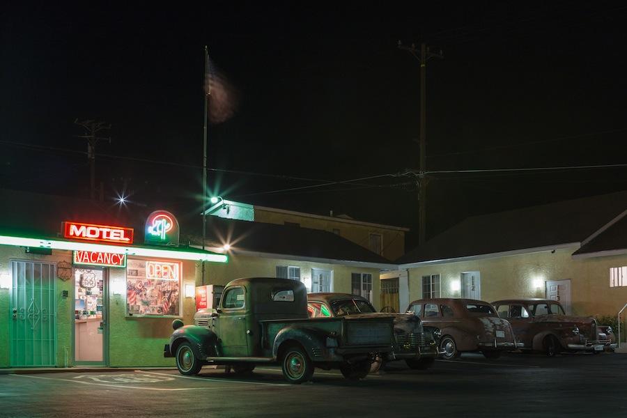 45 barstow-66-motel-6