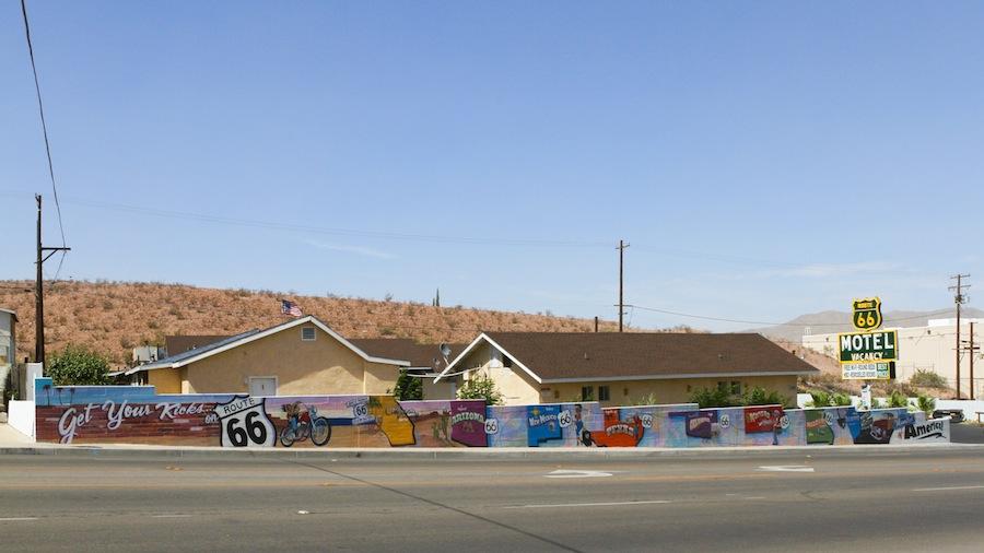 49 barstow-66-motel-2