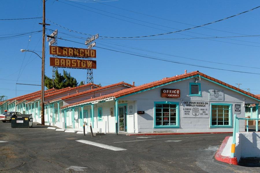 53 barstow-el-rancho