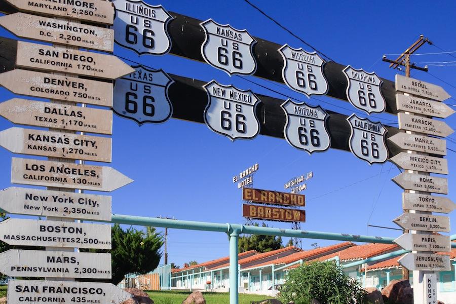 54 barstow-el-rancho-2
