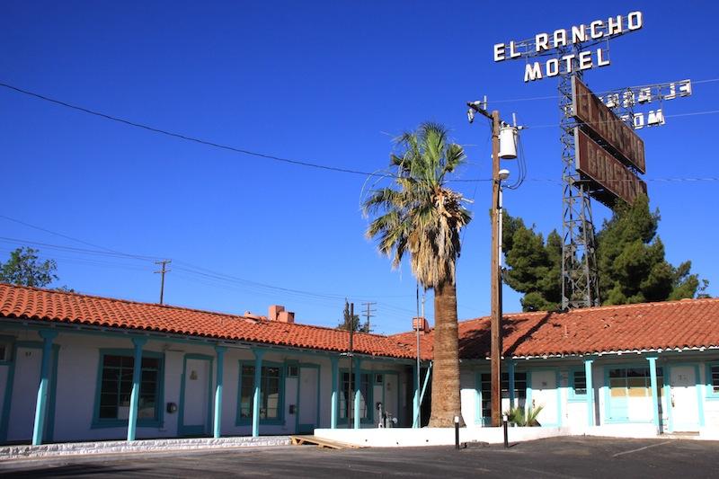 55 Barstow-66-2-El-Rancho