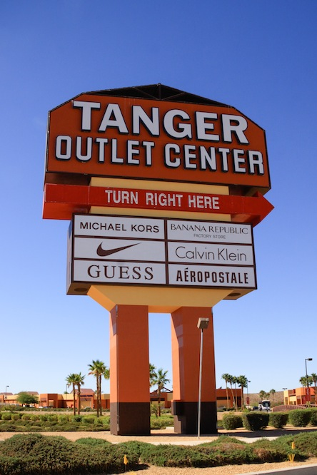 57 barstow-outlet