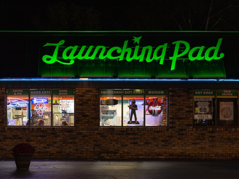 launching-pad-green